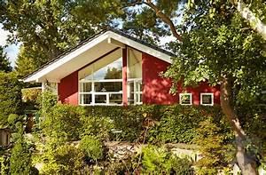 Ebk Haus Preise : bornholm 84 11 inactive von ebk haus komplette ~ Lizthompson.info Haus und Dekorationen