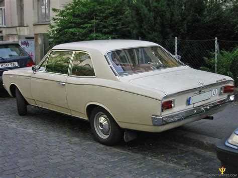 opel rekord opel rekord c opel pinterest cars chevrolet and ford