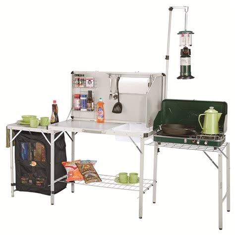 coleman c kitchen with sink bass pro shops gift guide for outdoor adventure 8243