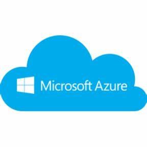 Microsoft Azure | HSO