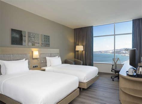 chambre hotel au mois hotel chambre avec miroir au plafond aast us