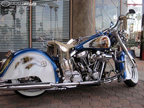 Indian Motorcycle Wallpaper