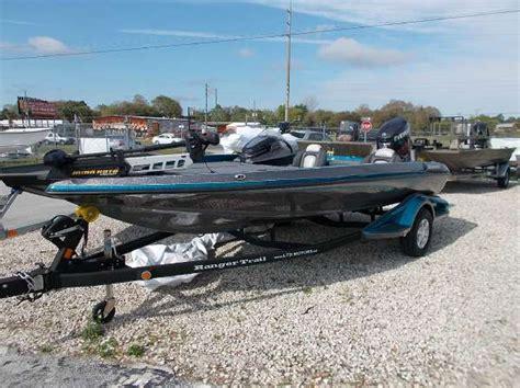 ranger z118c bateaux en vente boats