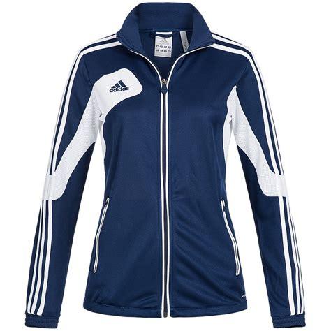 adidas condivo jacket damen sport jacke xs xl trainings fitness fu 223 neu ebay