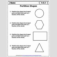 3rd Grade Geometry Worksheets 3rd Grade Math Worksheets, Geometry