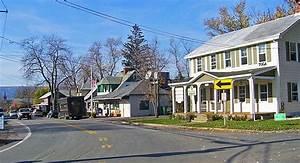 Gardine New York : wallkill valley railroad wikivisually ~ Markanthonyermac.com Haus und Dekorationen