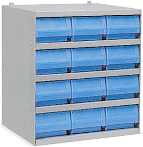 cassettiere in plastica cassettiere officina furgoni cassetti plastica
