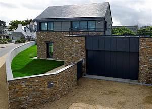 Garage Dax : fabrication de portes de garage dax bayonne hossegor et capbreton ~ Gottalentnigeria.com Avis de Voitures