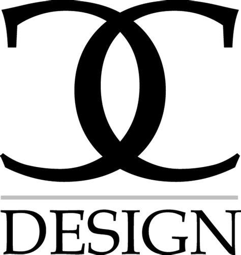 cc design  vector  encapsulated postscript eps eps vector illustration graphic art