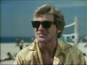 Hardbodies 1984 TV trailer - YouTube