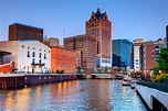 Milwaukee, WI | Cities for Financial Empowerment Fund
