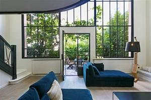 La Verriere Sur Cour : verri re atelier d artiste d 39 ext rieur ~ Preciouscoupons.com Idées de Décoration