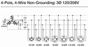 3 Phase 240v Motor Wiring Diagram