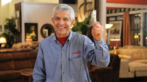 mattress mack net worth   wealth record