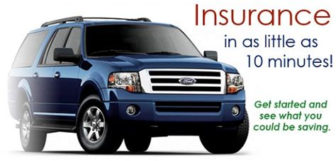 Auto Insurance Fort Smith  Free Insurance Quotes  Auto. Management Training Programs Nyc. Iso 27001 Certification Bodies. Garage Door Service Cincinnati. How To Become A Electrical Engineer. Milwaukee Area Ford Dealers Storage Macon Ga. Transfer Credit Card Points Best Hosted Voip. Cure For Drug Addiction Hr Policy Development. Atlantic Broadband Tech Support