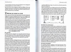 Emmaus Etoile Sur Rhone : l 39 homme sur le chemin d 39 emma s ~ Premium-room.com Idées de Décoration