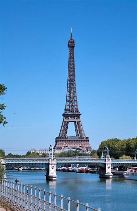 paris eiffel tower paris isle  france france eiffel