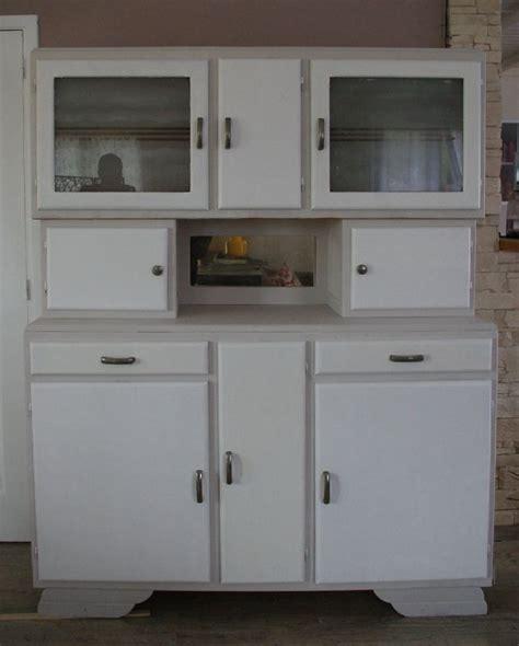meuble cuisine annee 50 relooking meuble 233 e 50 keelife