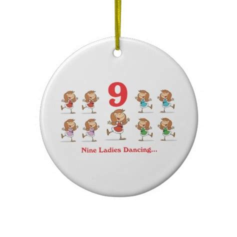 christmas tree ornament mobile 20 best mobile home christmas ornament images on 3301