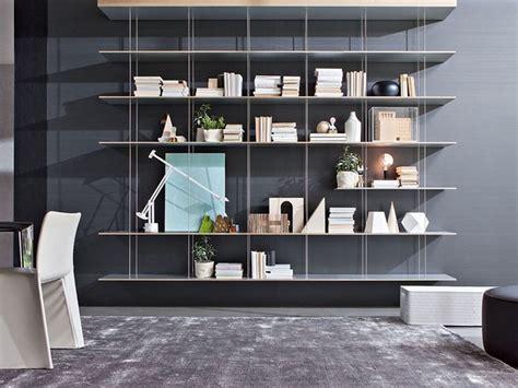 librerie molteni libreria componibile da parete graduate molteni c