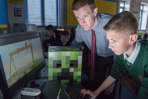 minecraft education edition version  adds features