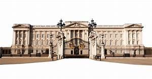 Buckingham, Palace, U2013, London, Png, Image, For, Free, Download
