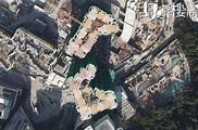 【晉環揀樓攻略!】樓書平面圖、價單詳盡拆解! (附VR Tour及影片) | 胡‧說樓市