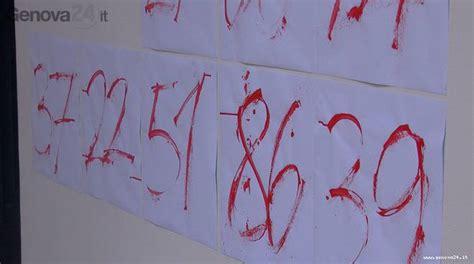 Panchina Chiavari by A Chiavari Arriva La Quot Panchina Rossa Quot Contro Il