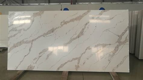 Marble Tiles, Quartz Slabs, Granite Countertops