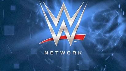 Wwe Network Smackdown Streaming August October Week