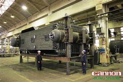 taux humidite chambre bono sistemi 50 ans d expérience en générateurs vapeur et
