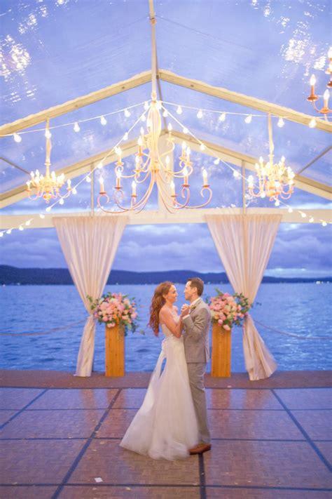 michigan lake wedding  harwell photography michigan