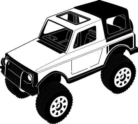 jeep logo transparent white jeep clip art black and white www pixshark com images