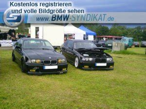 subwoofer fürs auto black yellow 3er bmw e36 quot coupe quot tuning fotos bilder stories