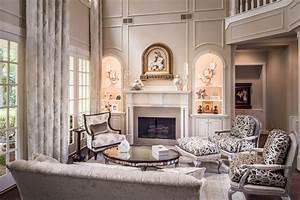 Portfolio interior decorator eklektik interiors houston for Interior decorating ideas transitional