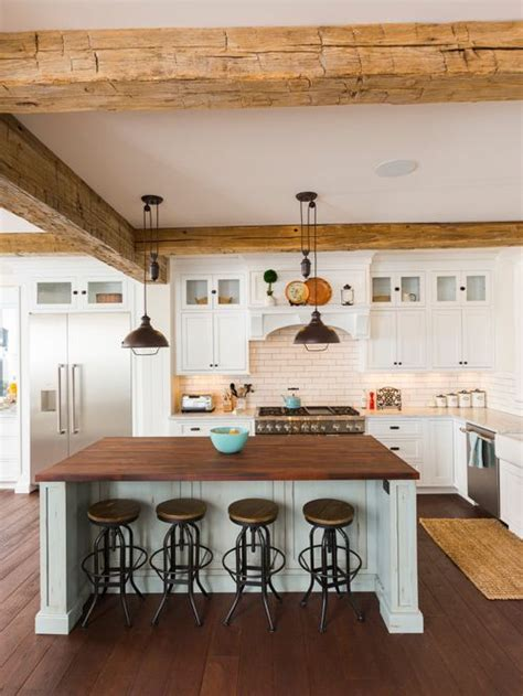 farm house kitchen ideas farmhouse kitchen design ideas remodel pictures houzz