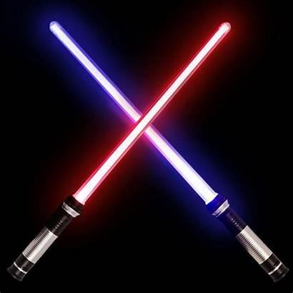 Wars Star Saber Lightsaber Sword Toy War