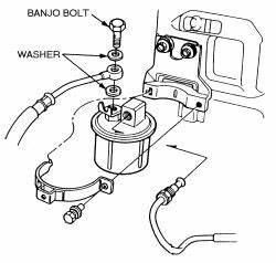 2000 honda accord ex fuel tank 2000 free engine image With honda civic ex wiring diagram likewise 95 honda civic rear tail lights