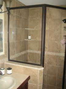 interior design ideas for small bathrooms interior design bathroom shower tile decorating ideas