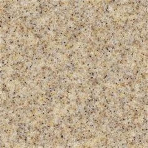 Discount Corian Countertops by Dupont Corian Countertop Colors Surface Materials