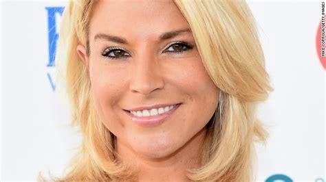mike nichols classic cars las vegas transgender activist leslie feinberg has died cnn