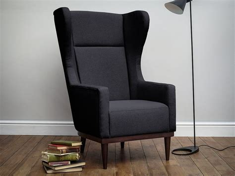 17 Best Images About Upholstered Armchairs On Pinterest