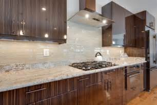 unique backsplash ideas for kitchen interiors top creative and unique kitchen backsplash ideas fall home decor