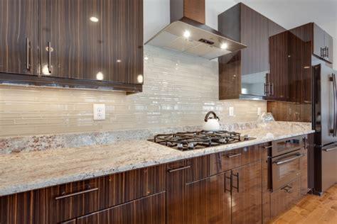 best kitchen backsplashes interiors top creative and unique kitchen backsplash ideas