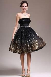 robe de soiree pour mariage pas cher sur mesure en ligne 2013 With robe soirée cocktail
