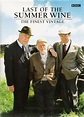 Last of the Summer Wine Theme Song | Movie Theme Songs ...