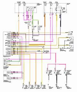 1996 Jeep Cherokee Wiring Diagram Free : 1996 jeep grand cherokee laredo anti theft system wiring ~ A.2002-acura-tl-radio.info Haus und Dekorationen