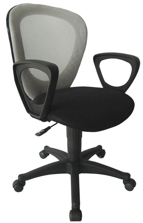 chaise de bureau tunisie prix chaise orthopédique de bureau tunisie