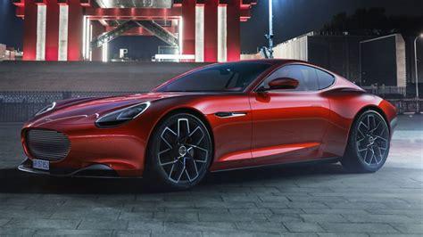 top  concept cars shown    geneva motor show