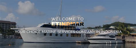 Used Boats For Sale Indonesia by Etindmar Marine Services Boats Builder
